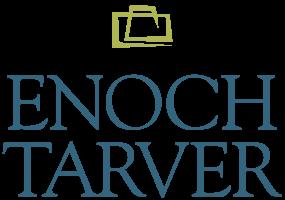 Enoch Tarver